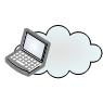 Приоретизация возможных улучшений по аутсорсингу ИТ